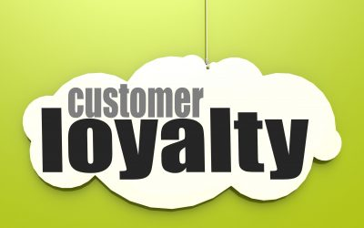 How to Measure the Effectiveness of Your Customer Loyalty Program